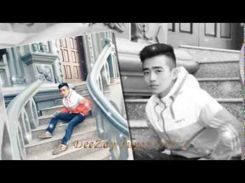 Cao Tùng Anh Remix 2014 Dj Tuyên DeViL