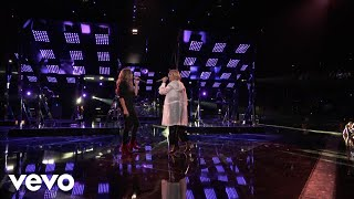 Julia Michaels - Issues/Jump ft. Brynn Cartelli