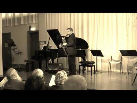 The Believer – Jacob Ter Veldhuis