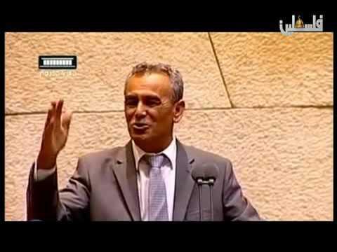 حال السياسة الشأن الإسرائيلي والإعدامات في غزة 24 5 2016