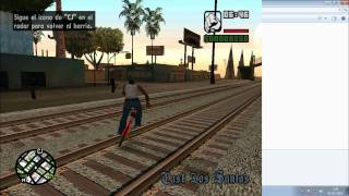 Como Descargar El Gta San Andreas Para Pc Facil Y Rapido