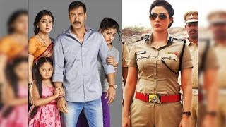 Man gets inspired from Drishyam to destroy evidence after murder