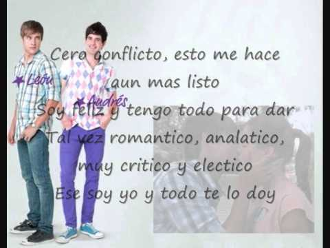 Are yoy ready for the ride - Violetta