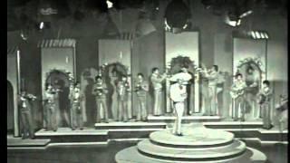 El Show del Recuerdo con Vicente Fernandez 2