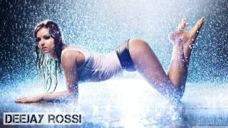 ★Vol.6★Club Summer Mix 2012★Best House Music 2012
