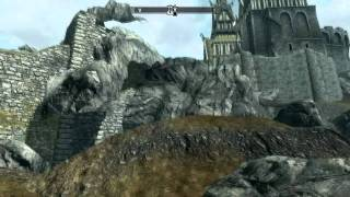 Skyrim How To Get Unlimited Smithing Supplies (FREE