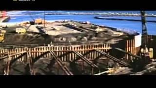 Sekundy pred katastrofou - Fukushima