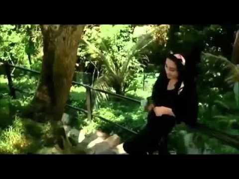 Phim hanh dong 2015 Chau Tinh Tri, Mơi Nhat 2015, phim