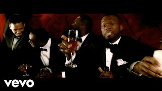 50 Cent ft. Mr. Probz - Twisted