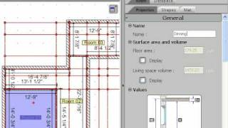 3D Home Design By Livecad Tutorials 01 First Steps   YouTube Part 42