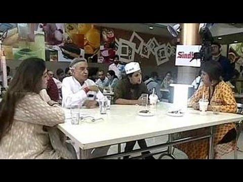 Chandigarh 'thumakda': Gul Panag vs Pawan Bansal vs Kirron Kher