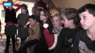 Kerst op de Bienekebolders - 775