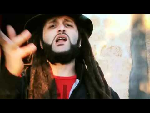 Alborosie ft. Boom Boom Vibration - Rumors