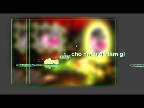 Em cũng vô tình-jimmy Nguyễn