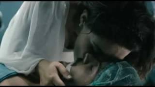 Şebnem Ferah - Hoşçakal ( Aşk Tesadüfleri Sever )