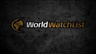 World Watch List