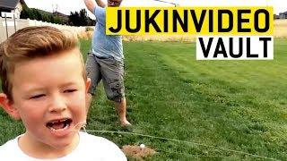Teeth Pulling JukinVideo Vault || JukinVideo Vault