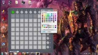 Descargar El Nuevo Beatpad Para Pc V0 3 0 (2014)