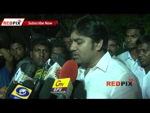 Actor Siva pay homage legendary Tamil poet and lyricist Vaali