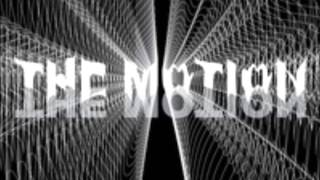 Drake Ft. Sampha The Motion (lyrics)