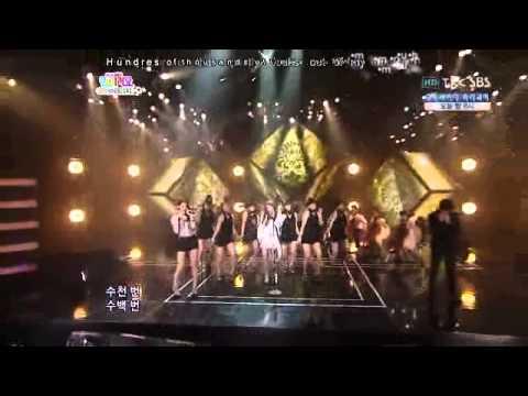 Vietsub+Kara One Love   Suki ft  Kahi