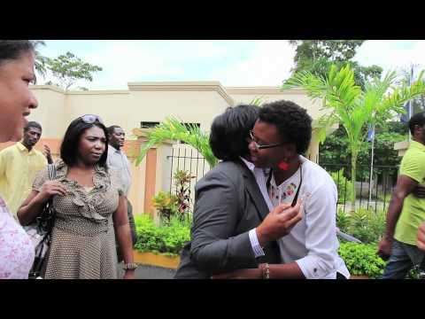 Desnacionalización: los dominicanos que rechaza República Dominicana