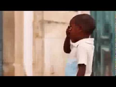 Oro mimá - Bantos - Rede Afrobrasileira Sociocultural