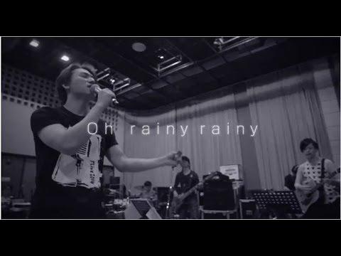 D-LITE - Rainy Rainy M/V (Short Ver.)