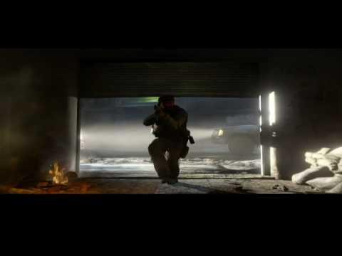 Medal Of Honor впервые за серию получит статус M
