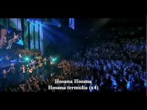 Hosanna Hillsong