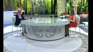 ������ �������� ������ - CBC-17-7-2012