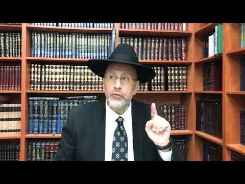 Le dévoilement d une nouvelle Torah a la fin des temps