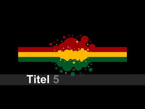 Kingston Hot Radio Reggae Mix by JUGGLERZ SOUND (Ruhr Reggae Summer)