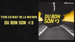 Rap en Francais Story Prince Waly x Myth Syzer