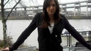 7FT TALL MODEL. - VIDEOS DE TALLMODEL   PELICULAS DE ...
