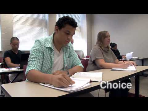 Reading Area Community College -