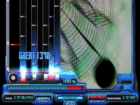 Gitadora (Video Game) - TV Tropes