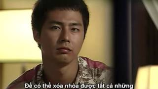 Phim Han Quoc | K Zone Hồi cố kinh điển What.Happened.In.Bali.E02 | K Zone Hoi co kinh dien What.Happened.In.Bali.E02