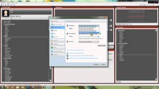 Comment Modifier Sa Voix Sur Skype, Mumble, Ect MorphVOX