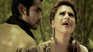 Alyah - Kisah Hati (Official Video) view on youtube.com tube online.