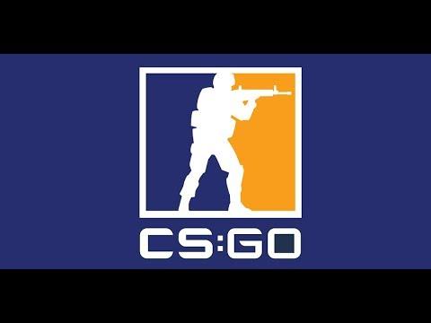 [Hindi / English] CSGO Global Elite gameplay   FACEIT/SSTK   PUGS!
