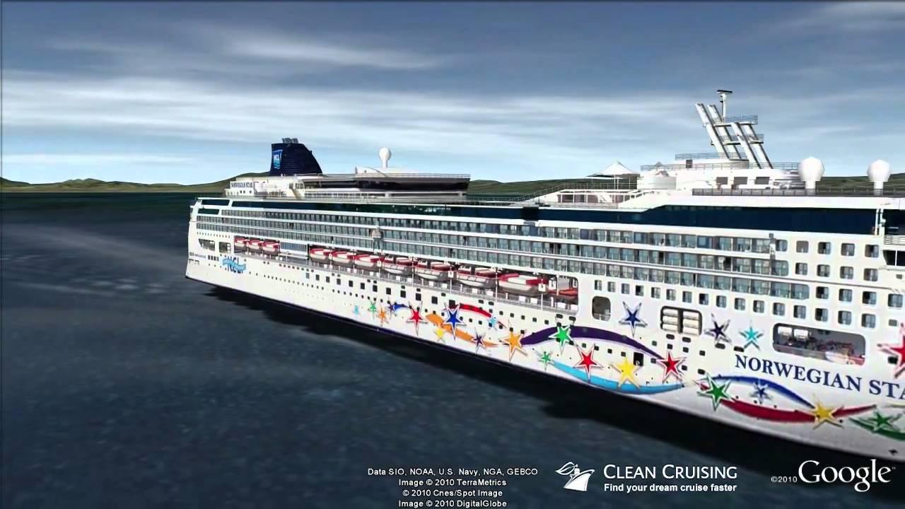 31 Cool Cruise Ship Virtual Tour Fitbudha Com