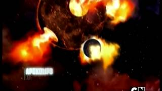 Superman Vs Darkseid In Smallville Full Fight Free Watch and Download ...