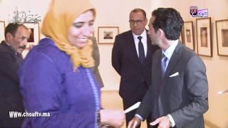 يهود مغاربة كيفرقو مساعدات مالية على مغاربة في رمضان | خارج البلاطو