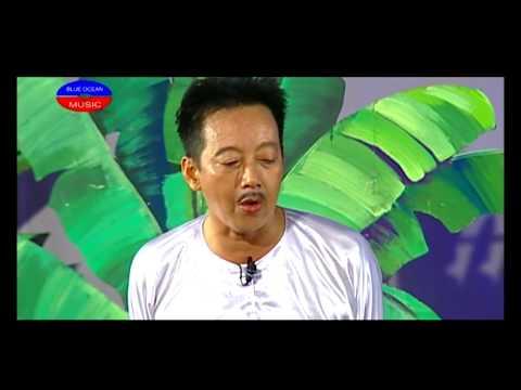Hai Gia Tu Luu Linh Khanh Nam, Vu Thanh