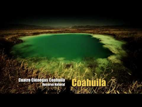 10 Estrellas del Bicentenario COAHUILA ®TELEVISA 3 mins. HD 1080p