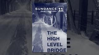 The High Level Bridge