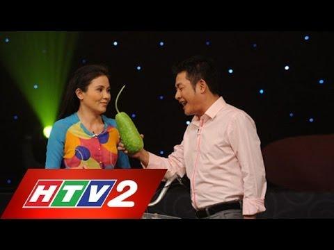 [HTV2] - Tài tiếu tuyệt -Tấn Beo p1 (Mùa 1)