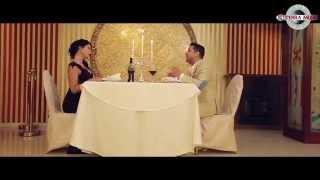 CRISTI NUCA - TU STAPANESTI INIMA MEA 2014 (VideoClip Original)