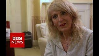 Winning it Big: does money really make us happier? - BBC News